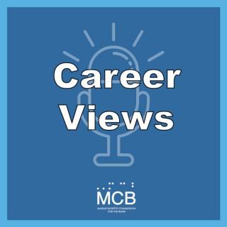 MCB: Career Views