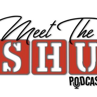 Meet The SHU