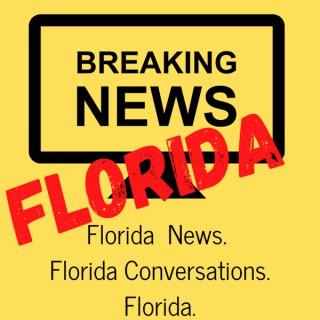 BREAKING NEWS FLORIDA