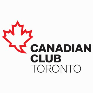 Canadian Club of Toronto