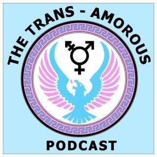 The TransAmorous Podcast