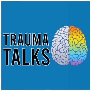 The Trauma Talks Podcast