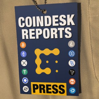 CoinDesk Reports