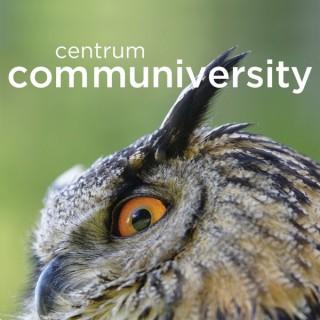 Communiversity