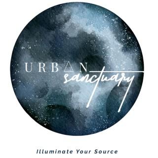 Urban Sanctuary