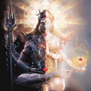 Vamachara - Meditations