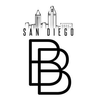 San Diego Biz Babes