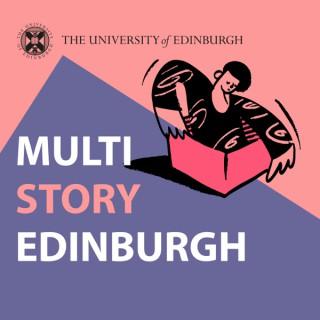 Multi Story Edinburgh