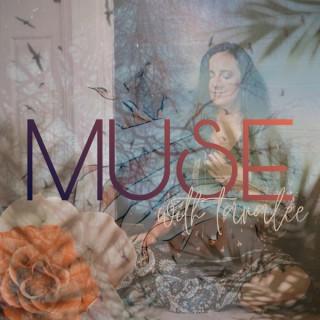 MUSE with Tara Lee