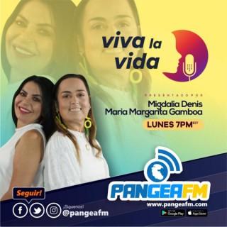 Viva La Vida 2M