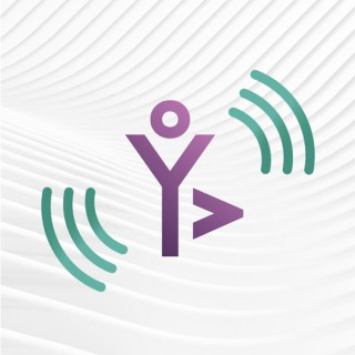 Voices of Yoga Podcast