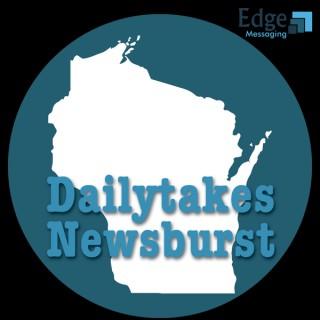Dailytakes Newsburst