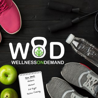 Wellness on Demand