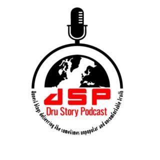 Dru Story Podcast