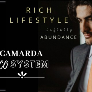 Nick Camarda