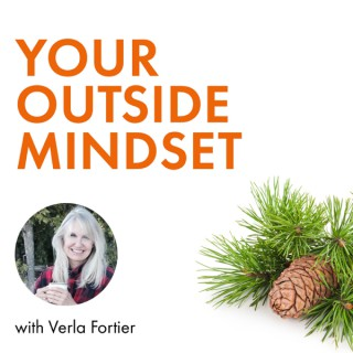 Your Outside Mindset