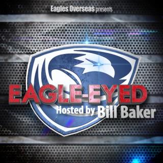 Eagles Overseas' Eagle-Eyed