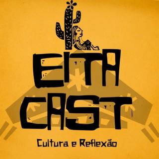 Eitacast