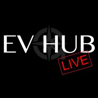 EV Hub Live