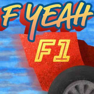 F Yeah F1