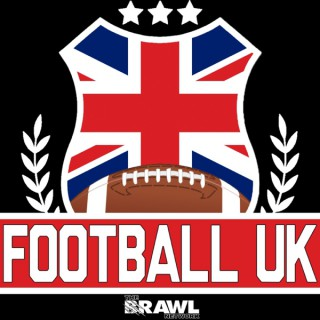 Football Brawl UK