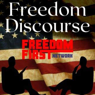 Freedom Discourse