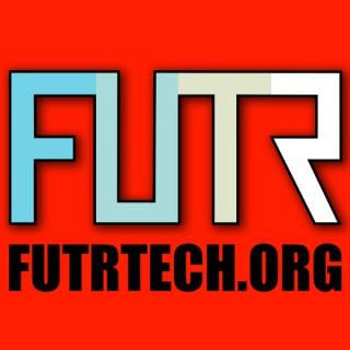 FUTRtech Podcast