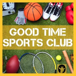 Good Time Sports Club