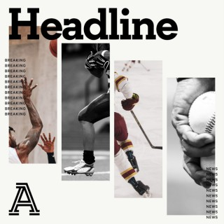 Headline: Breaking Sports News from The Athletic