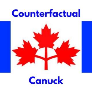 Counterfactual Canuck