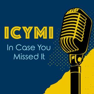 ICYMI - Voice of America | Bahasa Indonesia