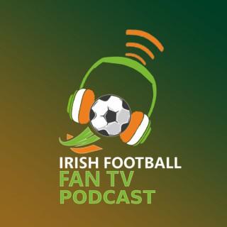 IFFTV Podcast