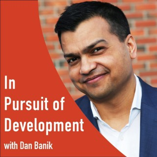In Pursuit of Development