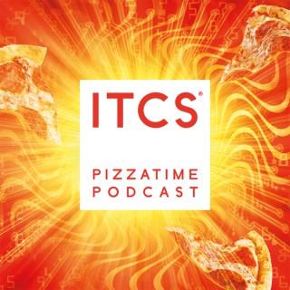 ITCS PIZZATIME TECH PODCAST