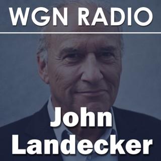 John Landecker