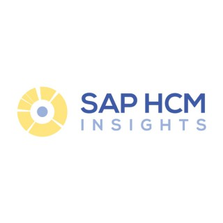 SAP HCM Insights