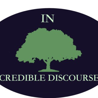 In Credible Discourse