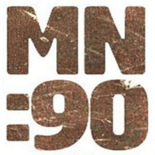 MN90: Minnesota History in 90 Seconds