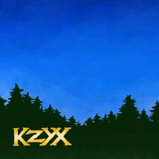 KZYX Public Affairs