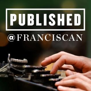 Published at Franciscan