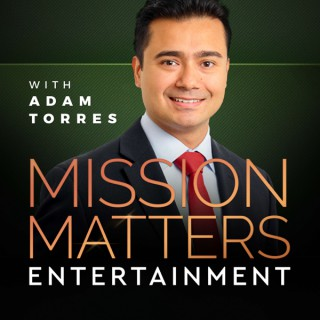 Mission Matters Entertainment