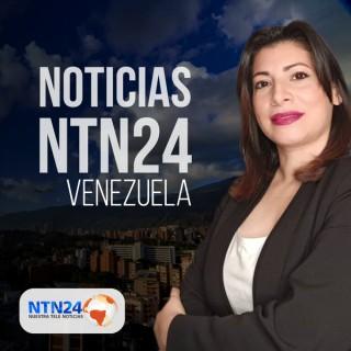 Noticias NTN24 Venezuela
