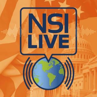 NSI Live