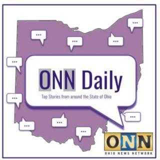 Ohio News Network Daily