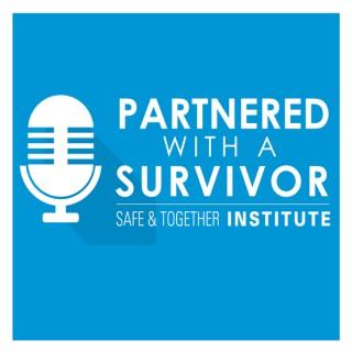 Partnered with a Survivor: David Mandel and Ruth Stearns Mandel