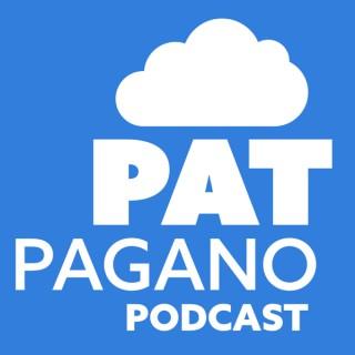 Pat Pagano Long Island Forecast