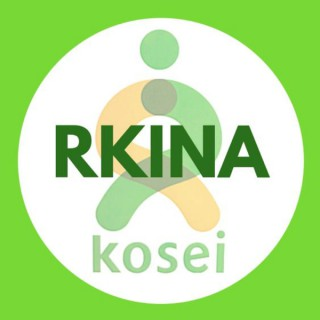 RKINA - Buddhism For Today - Rissho Kosei-Kai International of North America