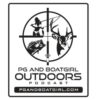 PG and Boatgirl Outdoors