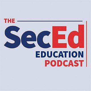 SecEd Podcast