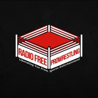 RadioFreeProWrestling
